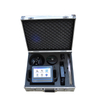 PQWT-CL200.2M Pipe Water Leak Detector
