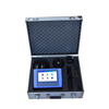 PQWT-CL500.5M Pipe Water Leak Detector